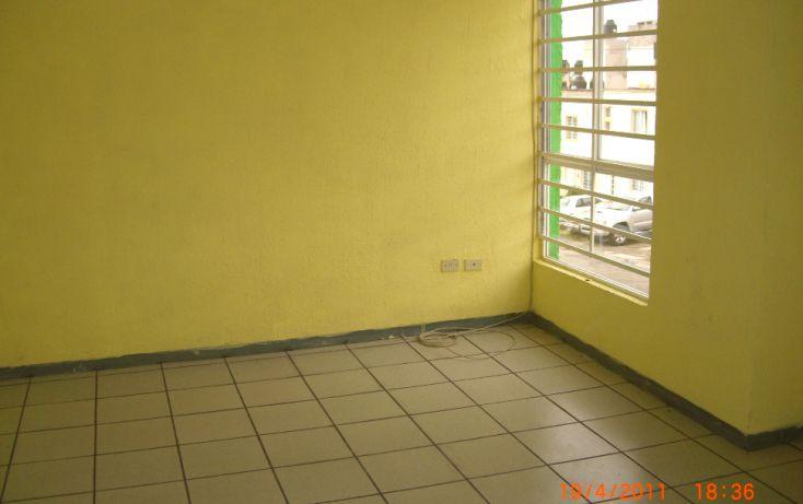 Foto de departamento en renta en, las fuentes, xalapa, veracruz, 1293315 no 04