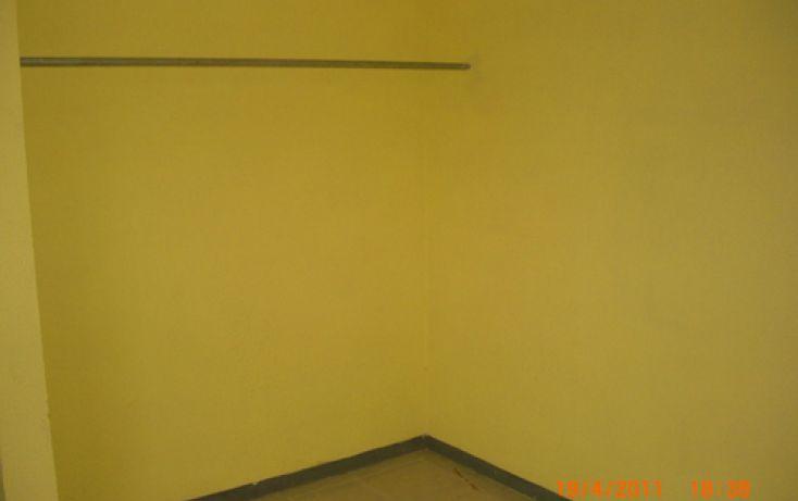 Foto de departamento en renta en, las fuentes, xalapa, veracruz, 1293315 no 05