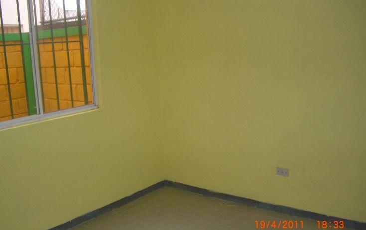 Foto de departamento en renta en, las fuentes, xalapa, veracruz, 1293315 no 06