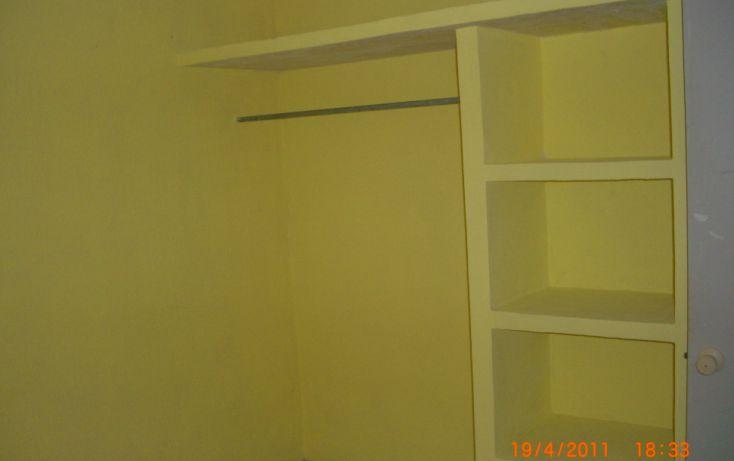 Foto de departamento en renta en, las fuentes, xalapa, veracruz, 1293315 no 07