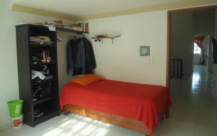 Foto de casa en venta en, las fuentes, xalapa, veracruz, 1808968 no 06