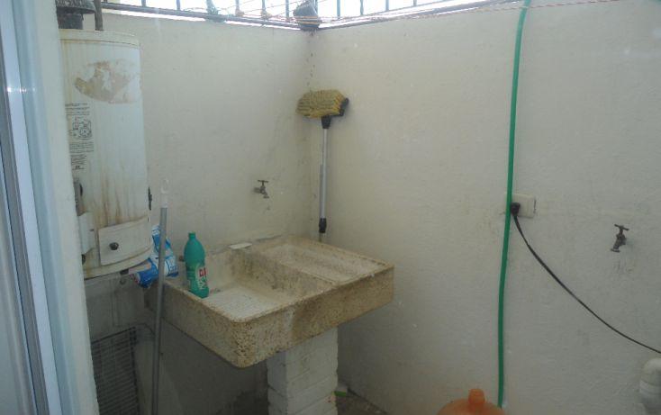 Foto de casa en venta en, las fuentes, xalapa, veracruz, 1808968 no 09