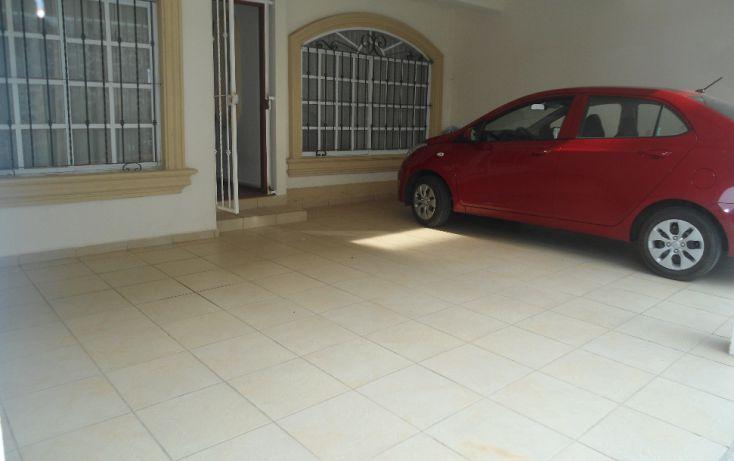 Foto de casa en venta en, las fuentes, xalapa, veracruz, 1808968 no 18