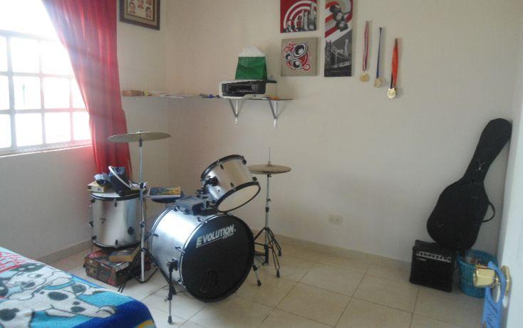 Foto de casa en venta en, las fuentes, xalapa, veracruz, 1808968 no 20