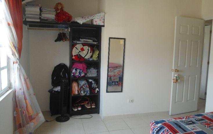 Foto de casa en venta en, las fuentes, xalapa, veracruz, 1808968 no 22