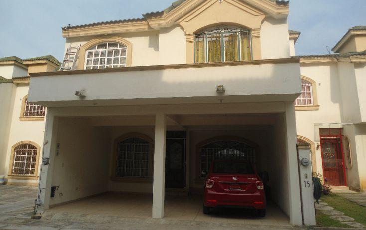 Foto de casa en venta en, las fuentes, xalapa, veracruz, 1808968 no 23