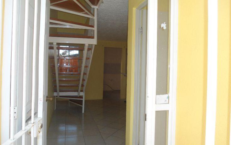 Foto de casa en venta en, las fuentes, xalapa, veracruz, 1922782 no 02