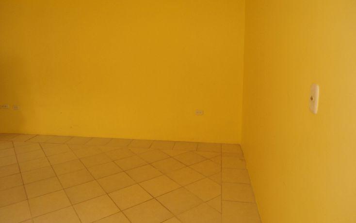 Foto de casa en venta en, las fuentes, xalapa, veracruz, 1922782 no 06