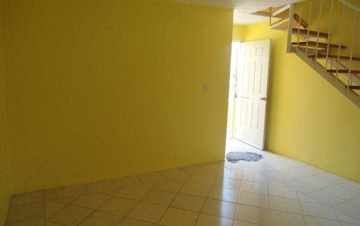 Foto de casa en venta en, las fuentes, xalapa, veracruz, 1922782 no 07