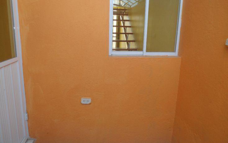 Foto de casa en venta en, las fuentes, xalapa, veracruz, 1922782 no 12