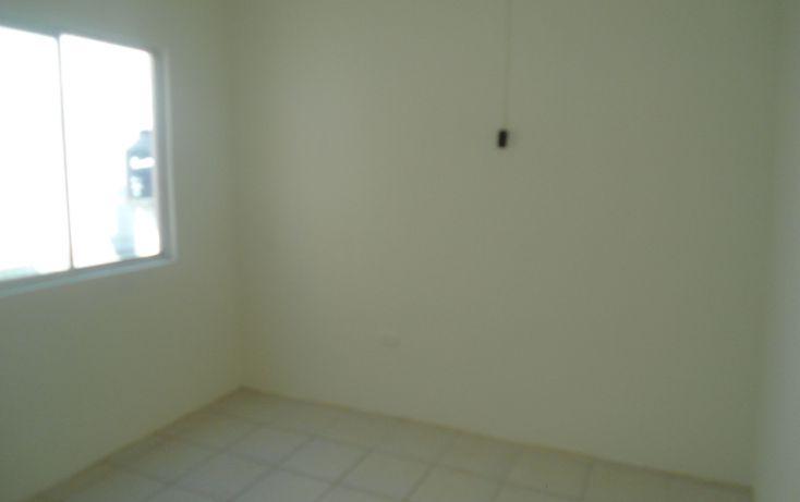 Foto de casa en venta en, las fuentes, xalapa, veracruz, 1922782 no 22