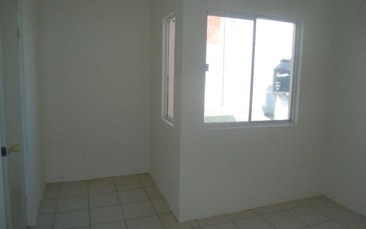Foto de casa en venta en, las fuentes, xalapa, veracruz, 1922782 no 23