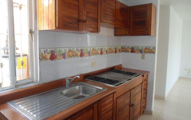 Foto de casa en condominio en venta en, las fuentes, xalapa, veracruz, 1947598 no 02
