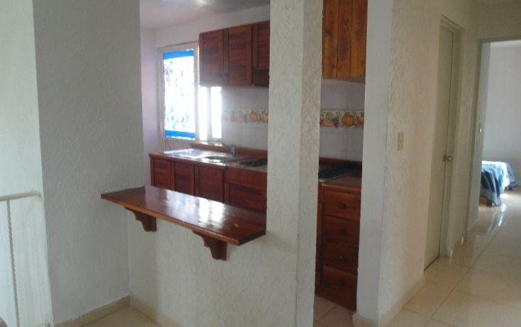 Foto de casa en condominio en venta en, las fuentes, xalapa, veracruz, 1947598 no 07