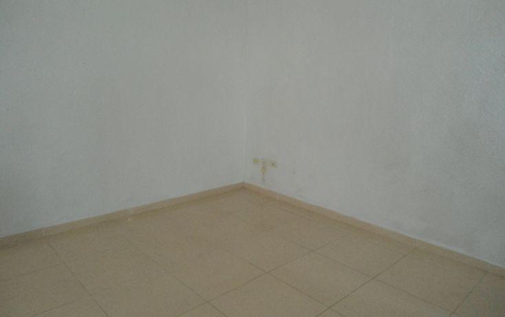 Foto de casa en condominio en venta en, las fuentes, xalapa, veracruz, 1947598 no 10