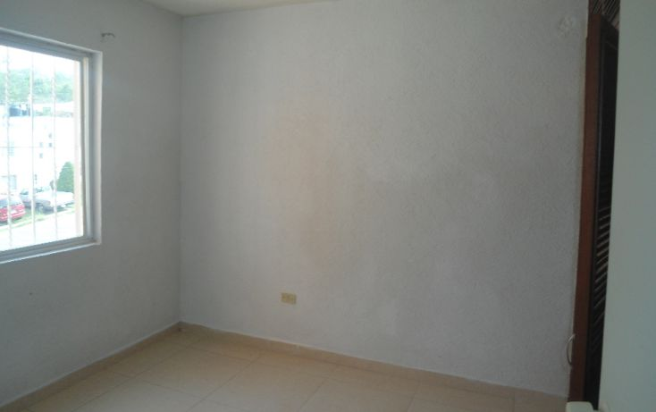 Foto de casa en condominio en venta en, las fuentes, xalapa, veracruz, 1947598 no 14