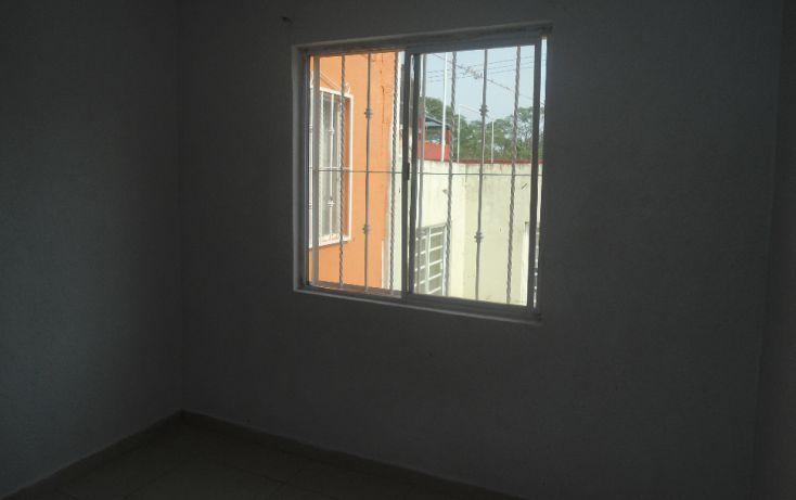 Foto de casa en condominio en venta en, las fuentes, xalapa, veracruz, 1947598 no 15