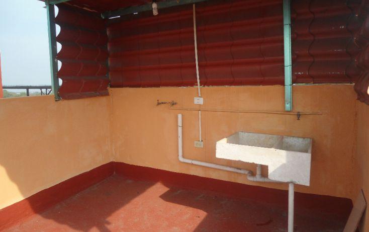 Foto de casa en condominio en venta en, las fuentes, xalapa, veracruz, 1947598 no 20