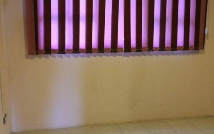 Foto de oficina en renta en, las fuentes, xalapa, veracruz, 1951220 no 08