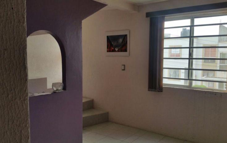 Foto de oficina en renta en, las fuentes, xalapa, veracruz, 1951220 no 11
