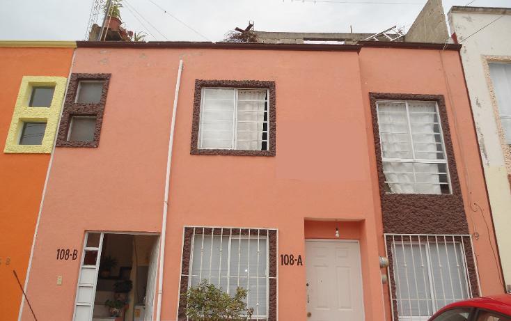 Foto de casa en venta en  , las fuentes, xalapa, veracruz de ignacio de la llave, 1292607 No. 01