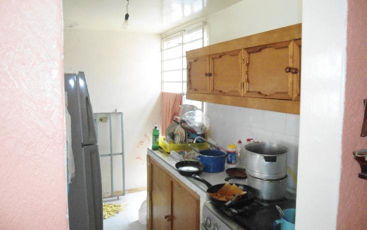 Foto de casa en venta en  , las fuentes, xalapa, veracruz de ignacio de la llave, 1292607 No. 03