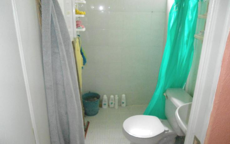 Foto de casa en venta en  , las fuentes, xalapa, veracruz de ignacio de la llave, 1292607 No. 04