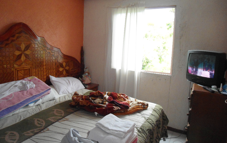 Foto de casa en venta en  , las fuentes, xalapa, veracruz de ignacio de la llave, 1292607 No. 09