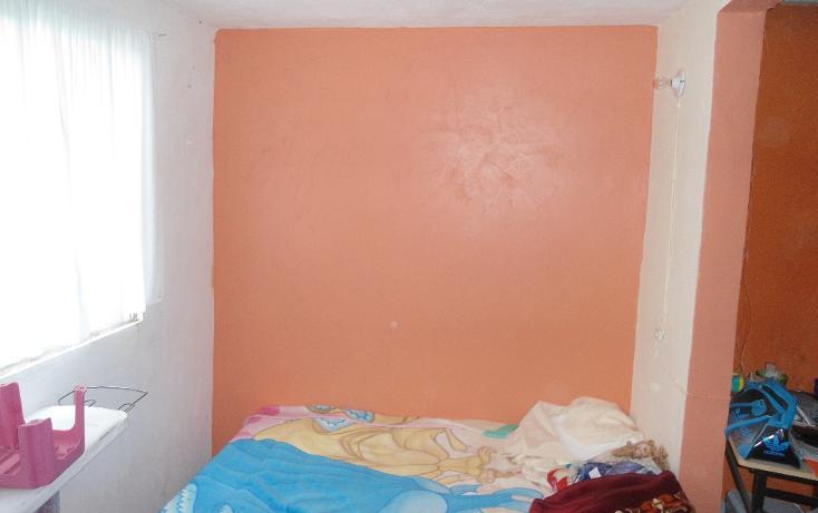 Foto de casa en venta en  , las fuentes, xalapa, veracruz de ignacio de la llave, 1292607 No. 10