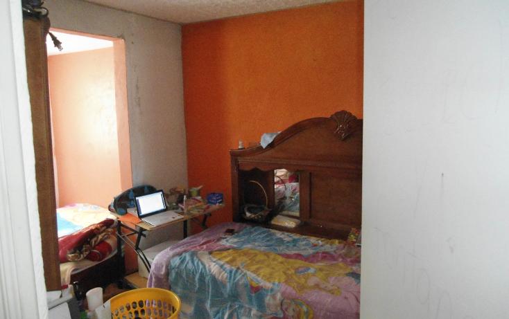 Foto de casa en venta en  , las fuentes, xalapa, veracruz de ignacio de la llave, 1292607 No. 11