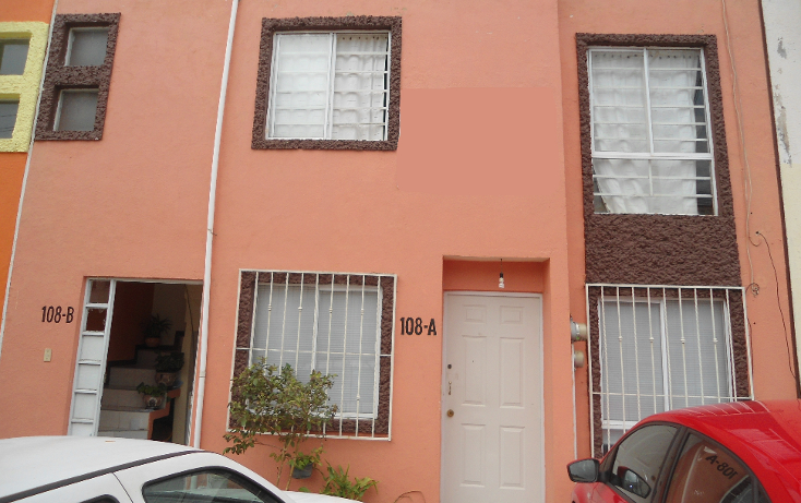 Foto de casa en venta en  , las fuentes, xalapa, veracruz de ignacio de la llave, 1292607 No. 12