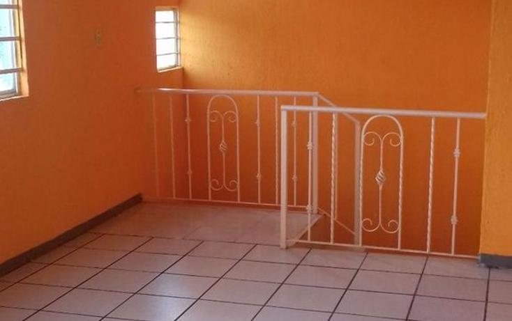Foto de departamento en renta en  , las fuentes, xalapa, veracruz de ignacio de la llave, 1293315 No. 02