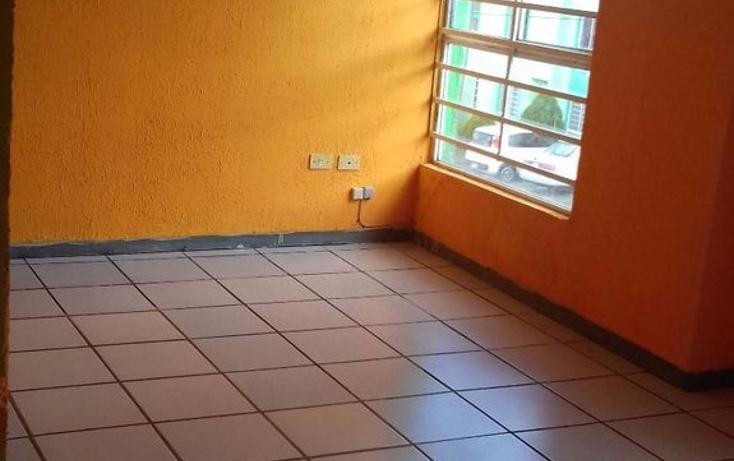 Foto de departamento en renta en  , las fuentes, xalapa, veracruz de ignacio de la llave, 1293315 No. 03