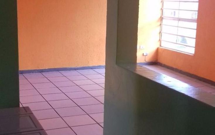 Foto de departamento en renta en  , las fuentes, xalapa, veracruz de ignacio de la llave, 1293315 No. 05