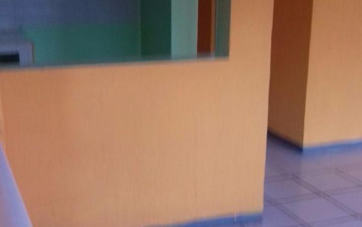 Foto de departamento en renta en  , las fuentes, xalapa, veracruz de ignacio de la llave, 1293315 No. 06