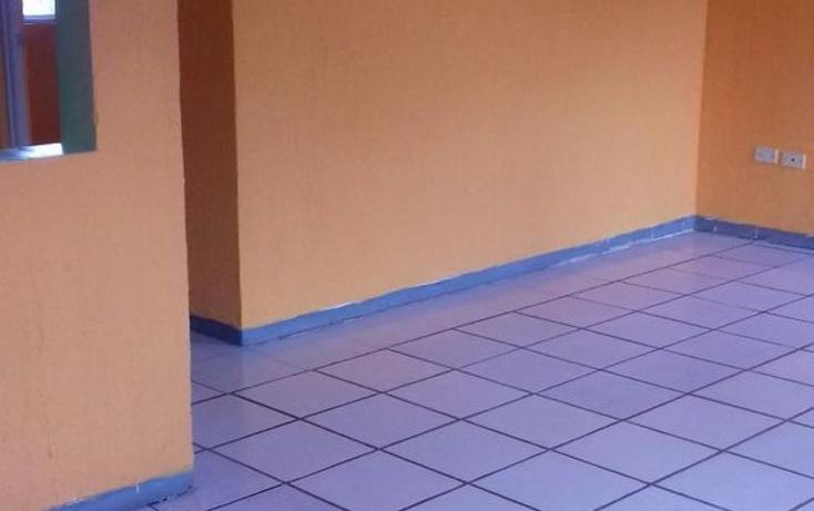 Foto de departamento en renta en  , las fuentes, xalapa, veracruz de ignacio de la llave, 1293315 No. 07