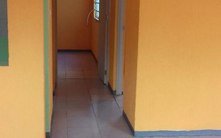 Foto de departamento en renta en  , las fuentes, xalapa, veracruz de ignacio de la llave, 1293315 No. 08