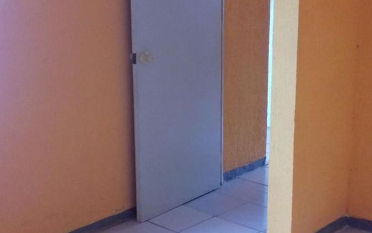 Foto de departamento en renta en  , las fuentes, xalapa, veracruz de ignacio de la llave, 1293315 No. 09