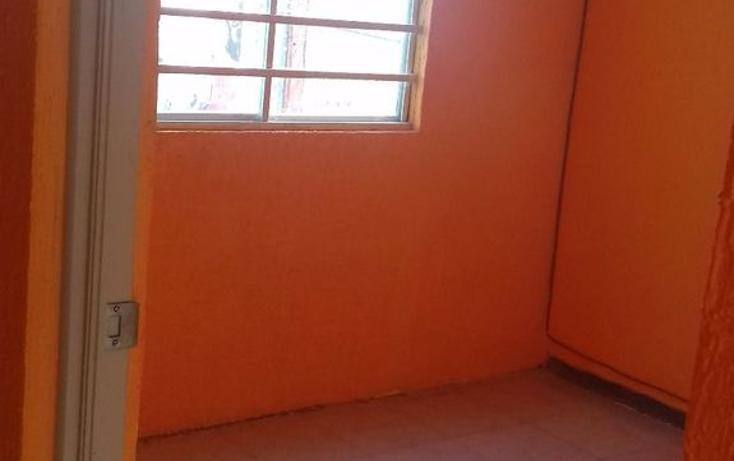 Foto de departamento en renta en  , las fuentes, xalapa, veracruz de ignacio de la llave, 1293315 No. 10
