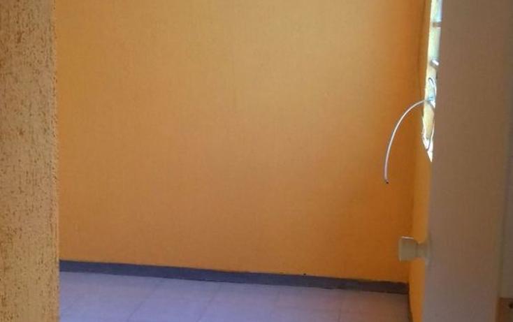 Foto de departamento en renta en  , las fuentes, xalapa, veracruz de ignacio de la llave, 1293315 No. 11