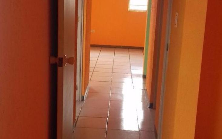 Foto de departamento en renta en  , las fuentes, xalapa, veracruz de ignacio de la llave, 1293315 No. 12