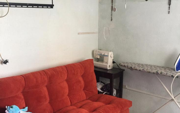 Foto de casa en venta en  , las fuentes, xalapa, veracruz de ignacio de la llave, 1389351 No. 05
