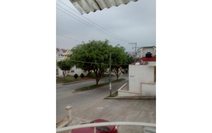 Foto de casa en venta en  , las fuentes, xalapa, veracruz de ignacio de la llave, 1785642 No. 04