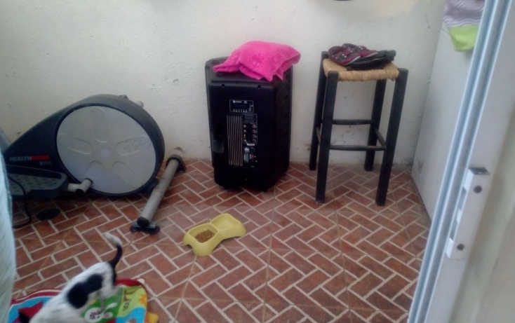 Foto de casa en venta en  , las fuentes, xalapa, veracruz de ignacio de la llave, 1785642 No. 05