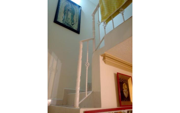Foto de casa en venta en  , las fuentes, xalapa, veracruz de ignacio de la llave, 1785642 No. 09