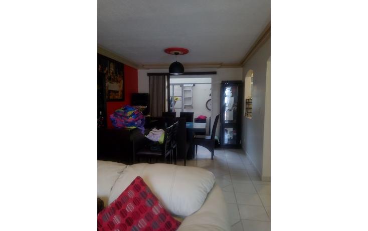Foto de casa en venta en  , las fuentes, xalapa, veracruz de ignacio de la llave, 1785642 No. 18