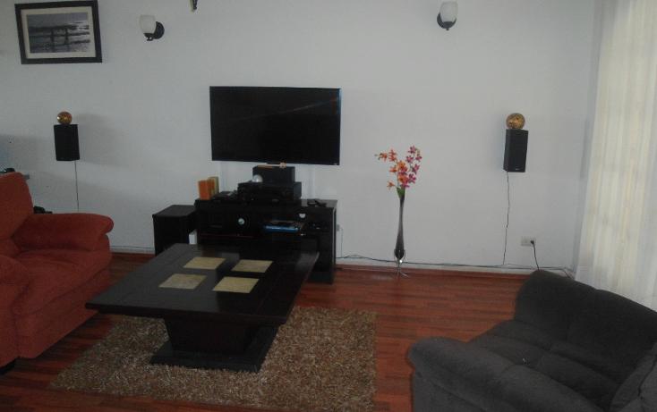 Foto de casa en venta en  , las fuentes, xalapa, veracruz de ignacio de la llave, 1808968 No. 02