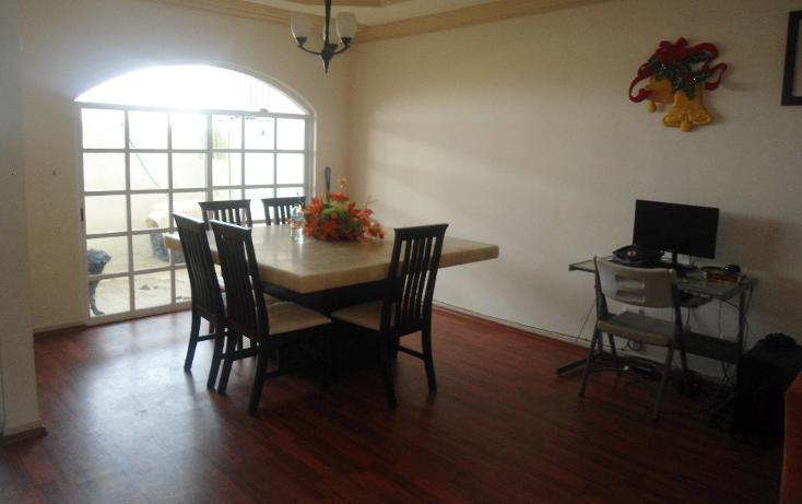 Foto de casa en venta en  , las fuentes, xalapa, veracruz de ignacio de la llave, 1808968 No. 03