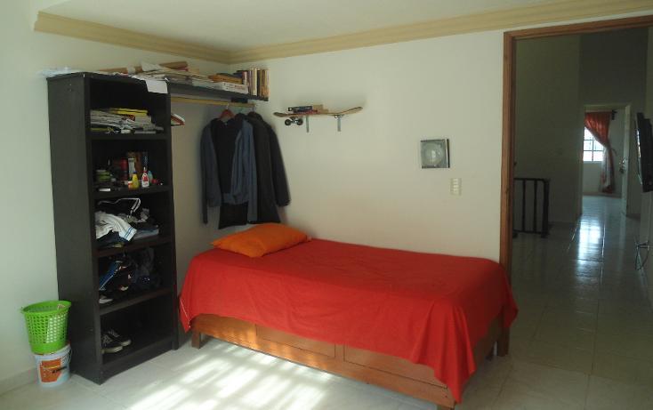 Foto de casa en venta en  , las fuentes, xalapa, veracruz de ignacio de la llave, 1808968 No. 06