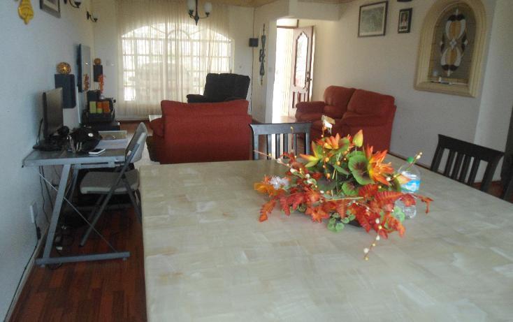 Foto de casa en venta en  , las fuentes, xalapa, veracruz de ignacio de la llave, 1808968 No. 07